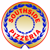 Southside Pizza Express