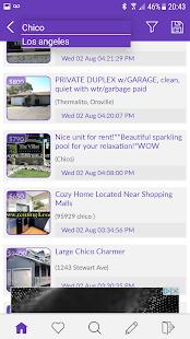 App for Craigslist Pro - Buy & Sell Postings - náhled