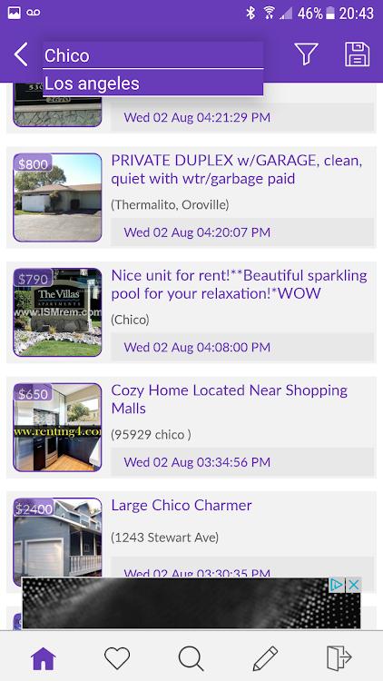 Craigslist ingyenes társkereső oldal