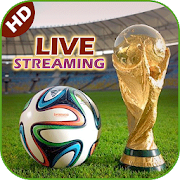 App Football Live Streaming HD apk for kindle fire