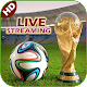 Football Live Streaming HD Pour PC