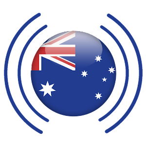 Radio Australia apk