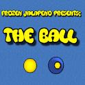 The Ball icon