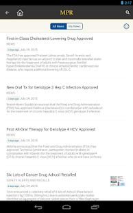 MPR- screenshot thumbnail
