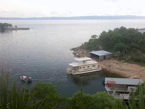 Photo: Zambia - Kariba Laka