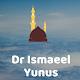 Dr Ismaeel Yuunus dawahBox