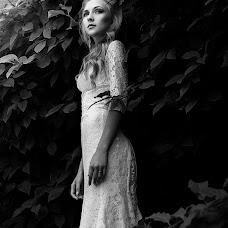 Wedding photographer Evgeniy Abramov (CheeseGoodru). Photo of 29.07.2014