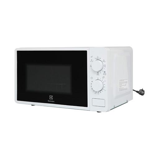 Lò-vi-sóng-có-nướng-Electrolux-EMG20K38GWP-20-lít-3.jpg