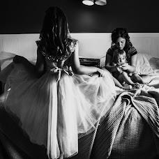 Wedding photographer Anna Poole (AnnaPoole). Photo of 31.05.2018