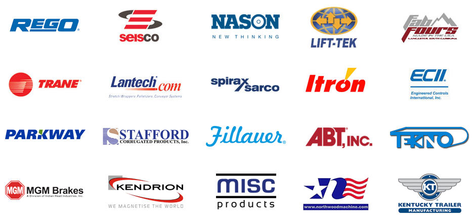 equipment-manufacturers-oems-custom-components-fasteners-clients