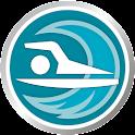 Australia Tide Times icon