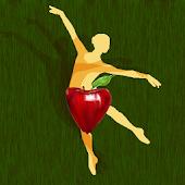 Nutri-App