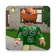 Best Welcome to Bloxburg Roblox Images