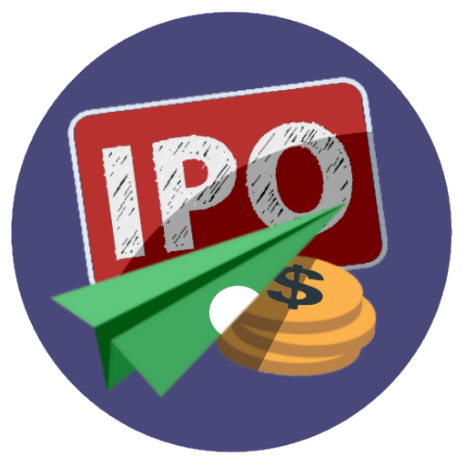 IPO알리미 - 공모주알리미 부자수첩 재테크, 실권주알리미, BW CB알리미, 경쟁률 조회