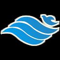 영해중고등학교 총동창회 icon