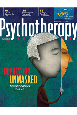 Download Psychotherapy Networker 13.2.1 2