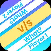 Quiz Duel - 2 player quiz game?