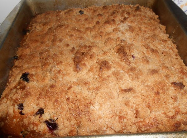 Bake in a preheated 375-degree oven on center rack for 45 to 50 minutes...