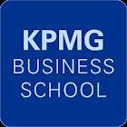 KPMG BUSINESS SCHOOL 모바일 icon