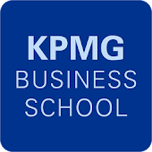 KPMG BUSINESS SCHOOL 모바일