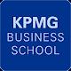 KPMG BUSINESS SCHOOL 모바일