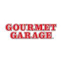 Gourmet Garage icon