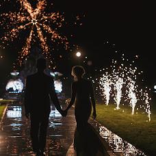 Wedding photographer Sergey Bulychev (sergeybulychev). Photo of 01.03.2017