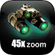 Binoculars Night Mode (45x zoom) APK
