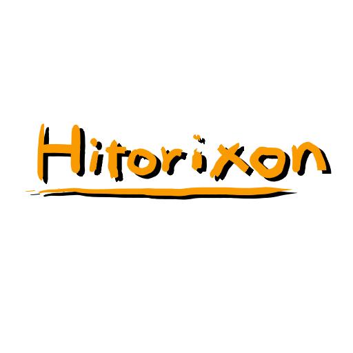 Hitorixon avatar image