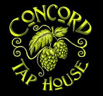 Concord Tap House