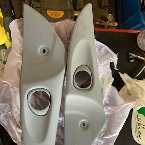 ロードスター  マツダスピードの塗装のカスタム事例画像 しのさんの2019年01月05日11:49の投稿
