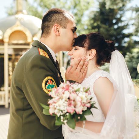 Wedding photographer Viktoriya Khvoya (Xvoia). Photo of 03.02.2018