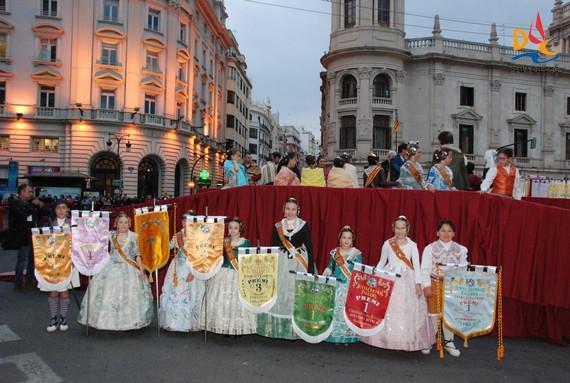 Premios Infantiles 2016