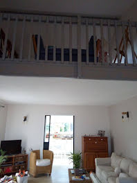 chambre à Albi (81)