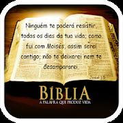 Versículos Diários