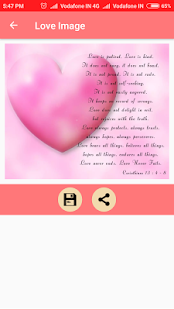 Love Images & Quotes - náhled