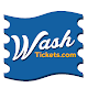 WashTickets for PC-Windows 7,8,10 and Mac