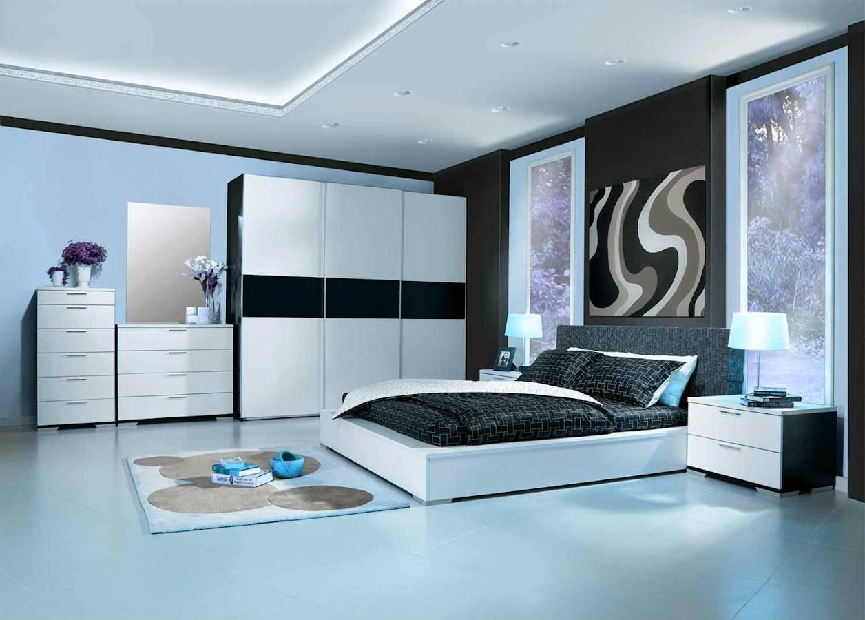 Interior Design Gallary HD Android Apps on Google Play