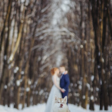 Wedding photographer Khakan Erenler (Hakan). Photo of 19.03.2017
