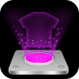 Hologram Co.. file APK for Gaming PC/PS3/PS4 Smart TV