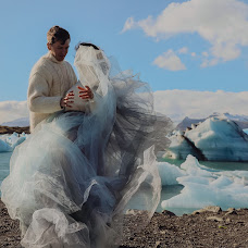 Wedding photographer Tanya Ananeva (tanyaAnaneva). Photo of 17.01.2019
