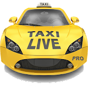 Taxi Live PRO