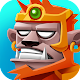 Monster Defense - New Tower Defense Strategy Game
