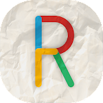 Rugos - Free Icon Pack Icon