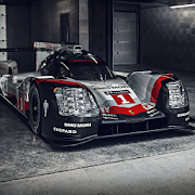 App Porsche Le Mans Cars Wallpaper APK for Kindle