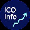 ICO Info Watcher