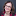 Christa Dahlke headshot business coaching testimonial