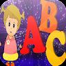 com.LearningForKids.ABCSongsforKids