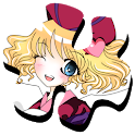 Free Cute Anime Cartoon Jigsaw Puzzles Epic Games icon