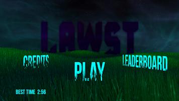 Screenshot of Lawst
